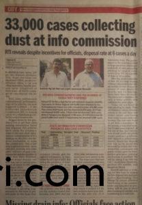 Bangalore Mirror - May 28,2016