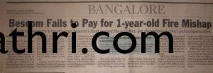 The New India Express - Jun 16,2011